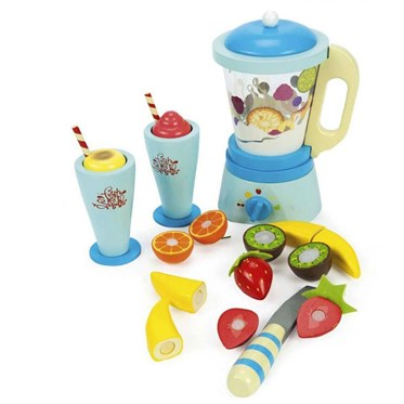 Le Toy Van Blender Seti