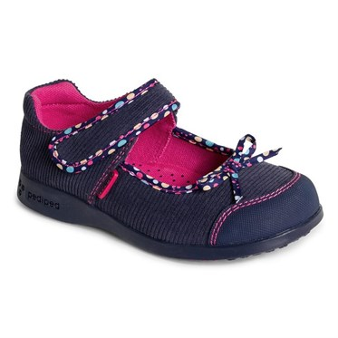 Pediped Flex Beck Navy
