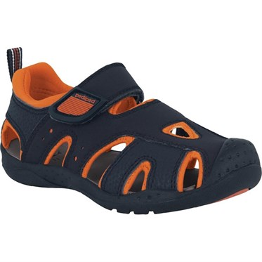 Pediped Flex Shoreline Navy