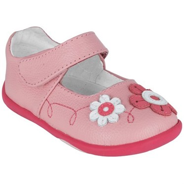 Pediped Gripn Go Sadie Pink