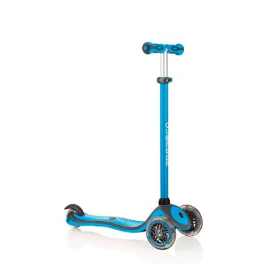 Globber Scooter/Primo Plus/Mavi